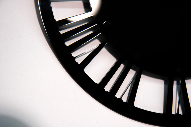 Clock2 hkoh1.thumb