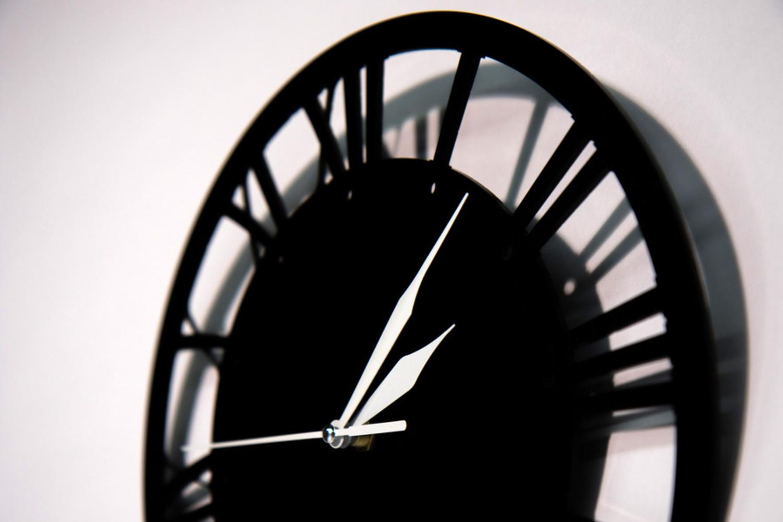 Clock5 hkoh1.thumb