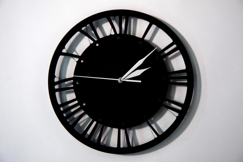 Clock1 hkoh1.thumb