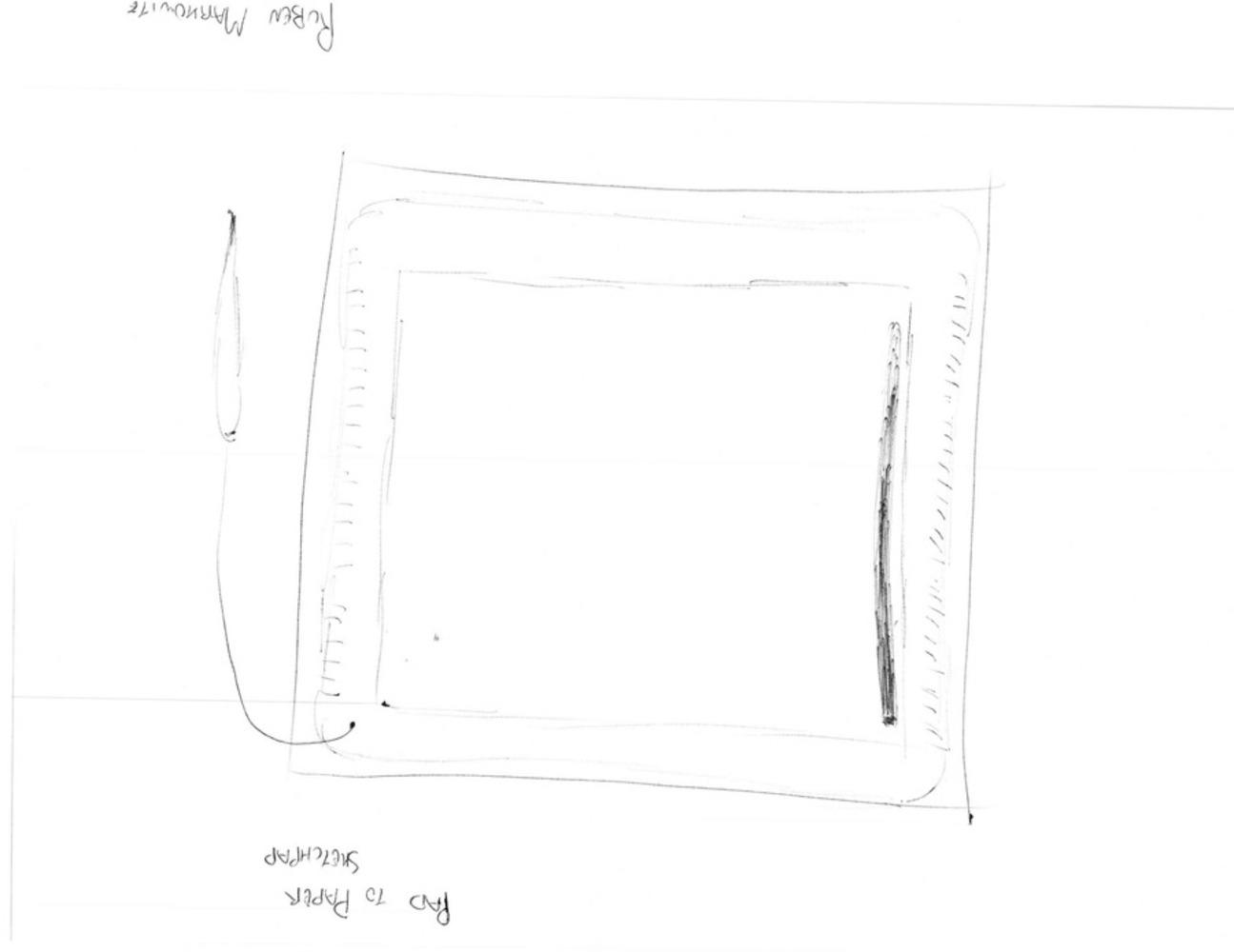 Img page 3.thumb