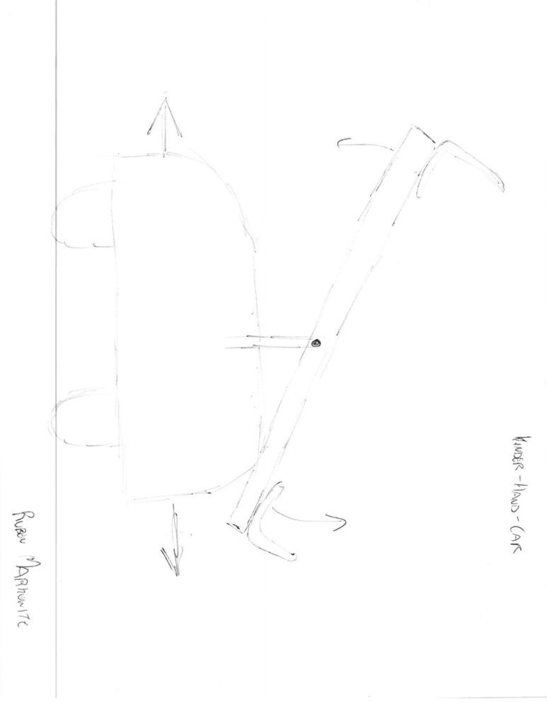 Img page 2.thumb
