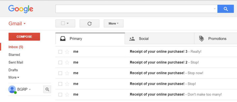 Gmail.jpg.thumb