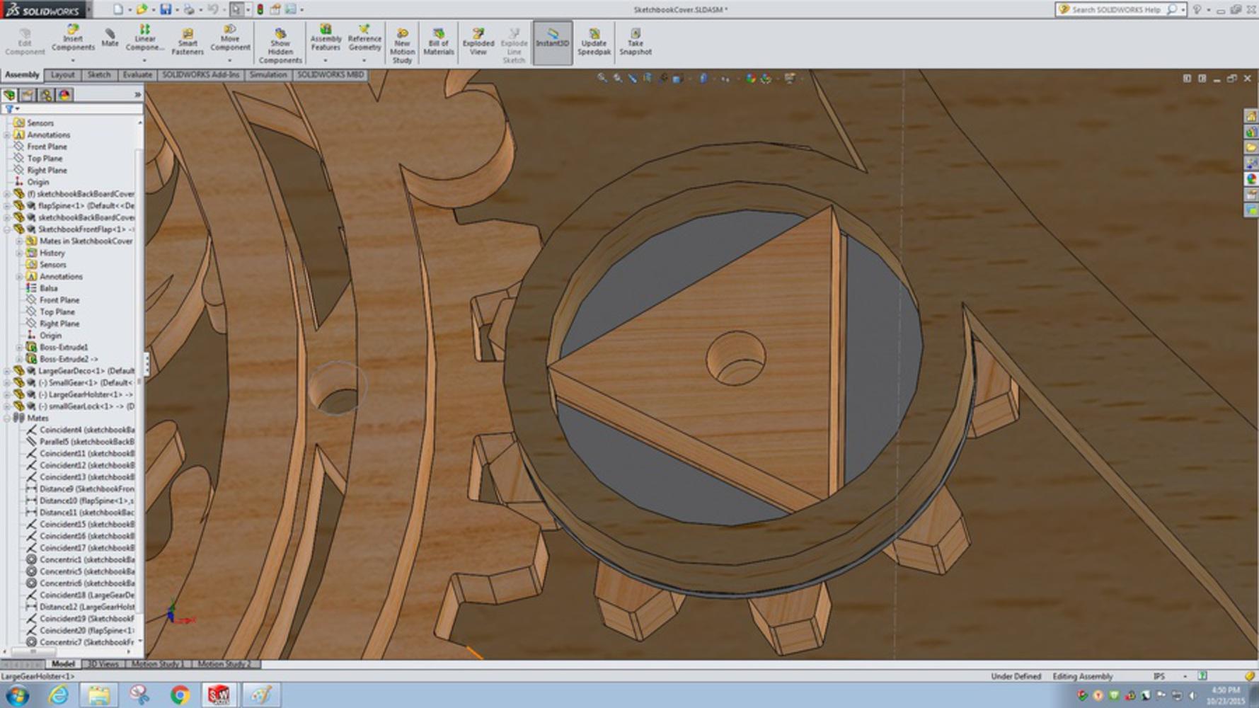 Papergearlock2.thumb