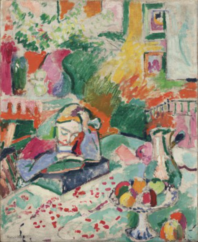 Henri matisse interior with a young girl 323x395.thumb