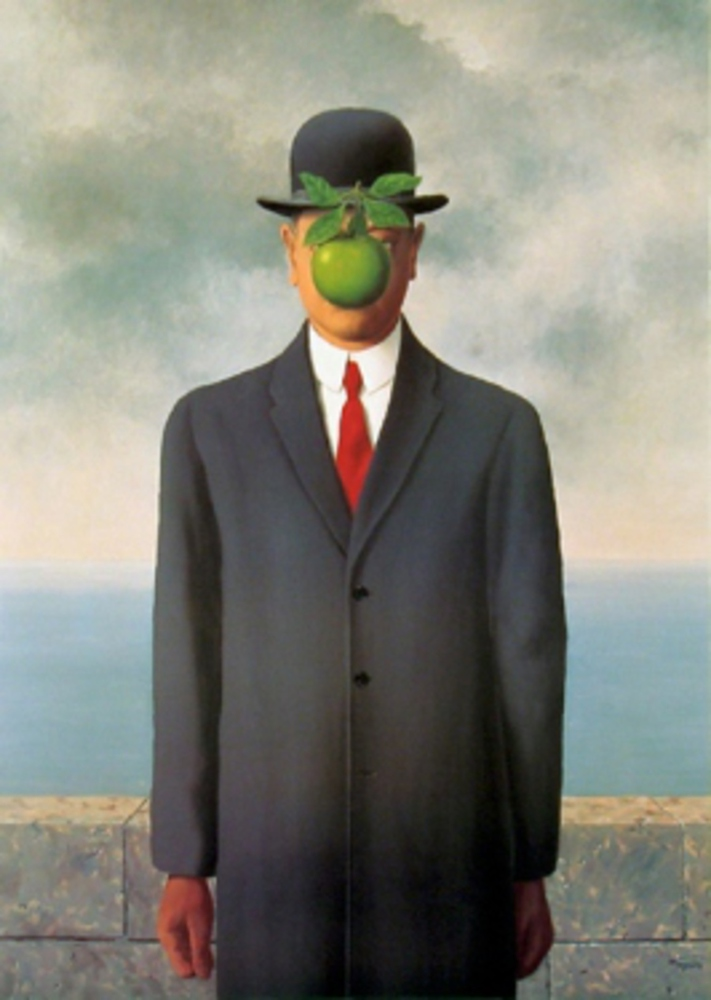 Magritte thesonofman.thumb