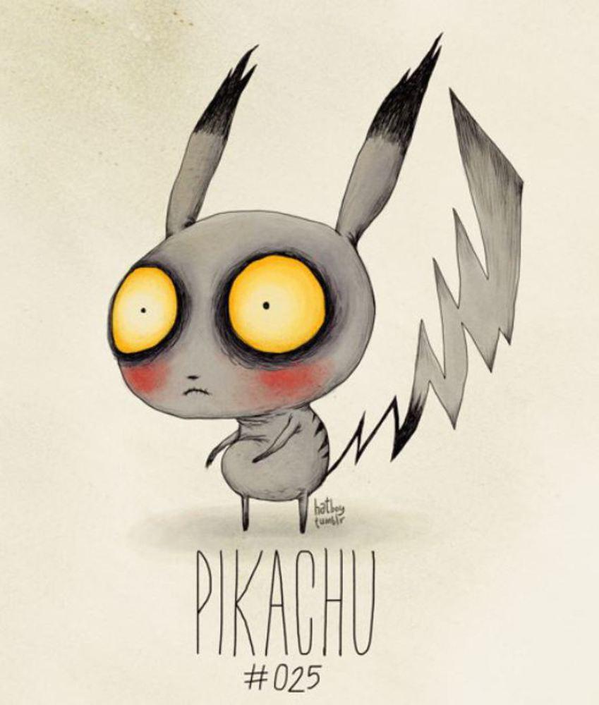 Pikachu.jpg.thumb