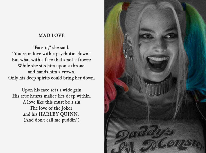 Harley quinn product.thumb