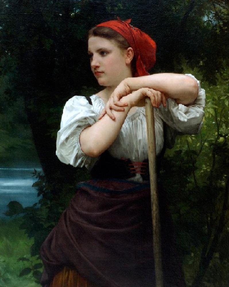 Woman1.thumb