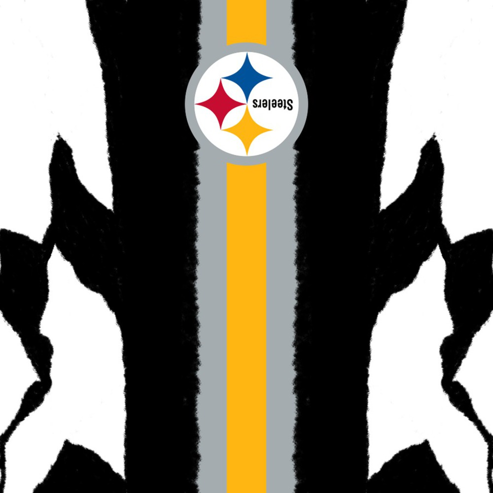 Steelers livery2.thumb