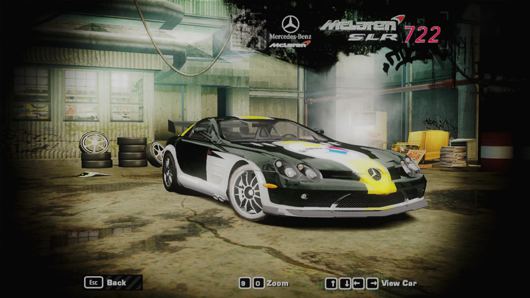 Need for speed  most wanted old 09.19.2016   20.56.13.01.thumb