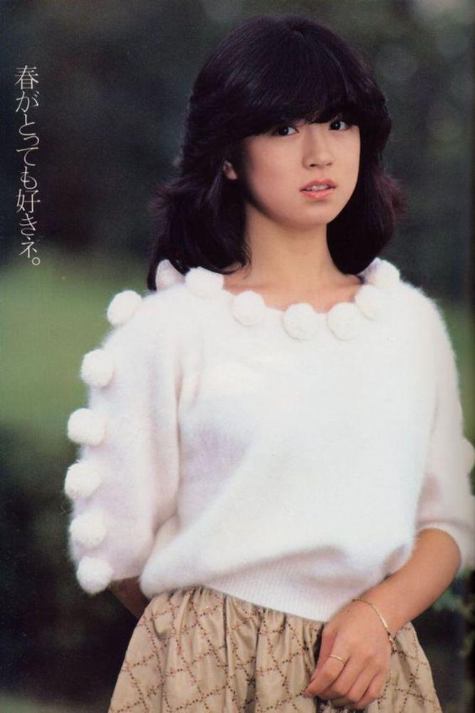 Akina 1980.thumb