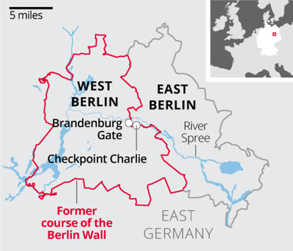 Berlin wall map.thumb