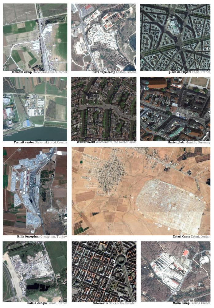 Maps.thumb