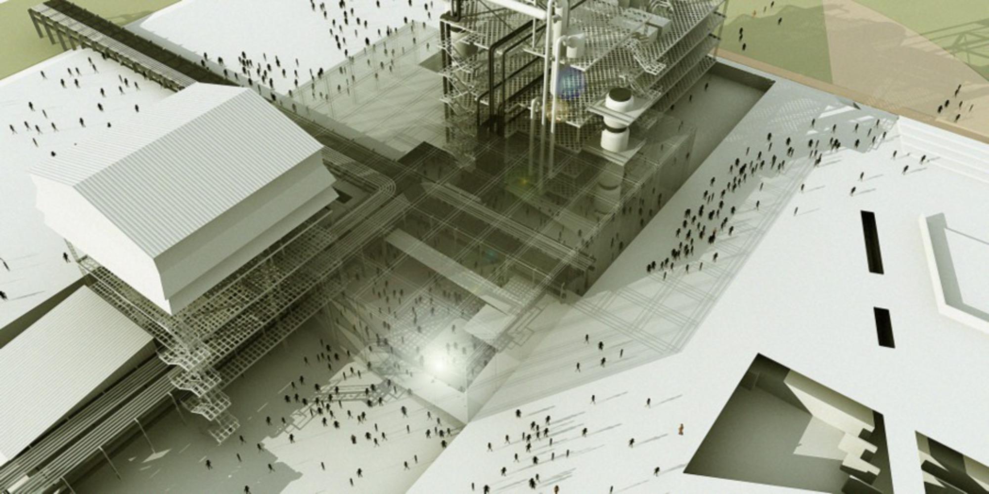 Bhopal memorial design development spacematters memorial walk frame 06.thumb
