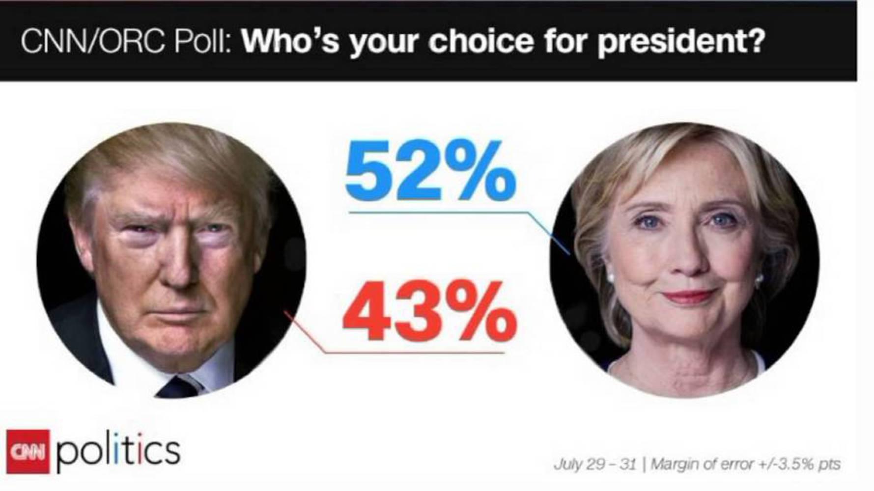 Maxresdefault %281%29.thumb