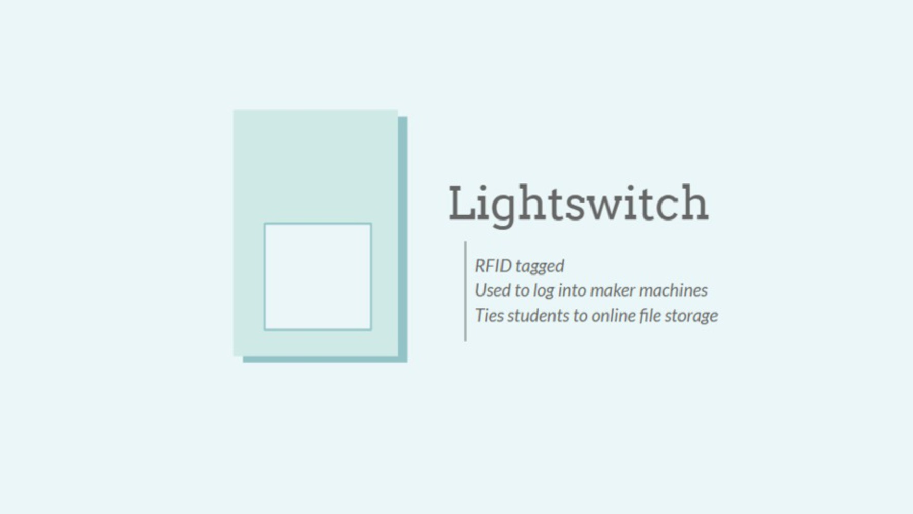 Lightswitch slide.png.thumb