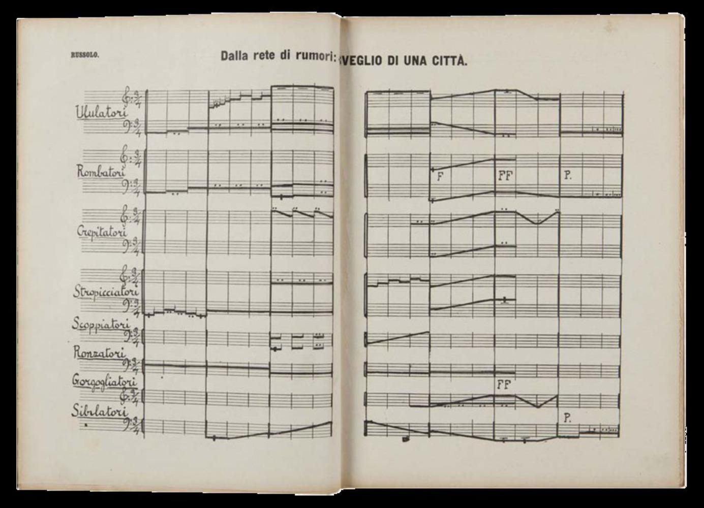 Ex4 luigi russolo enharmonic notation for intonarumori 1914 trivium art history.thumb