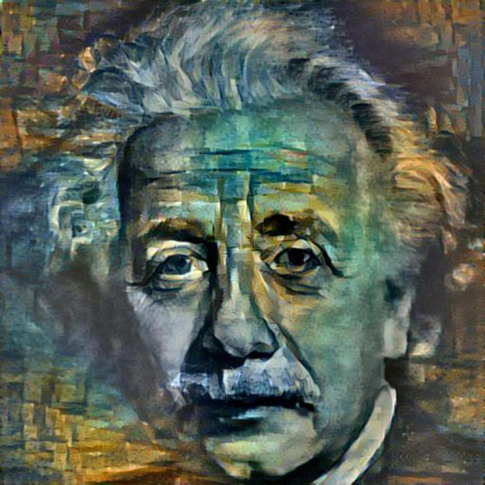 Einstein 400.thumb