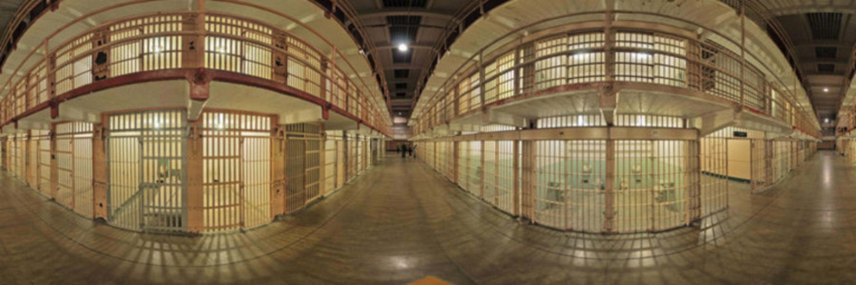 Prison1.thumb