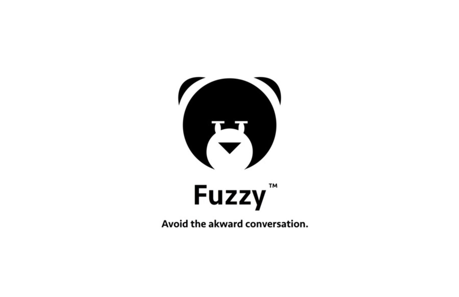 Fuzzy logo.thumb