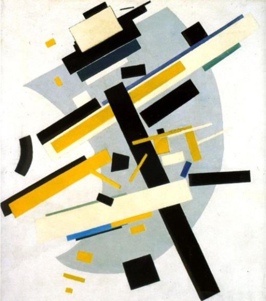 Malevich 58.thumb