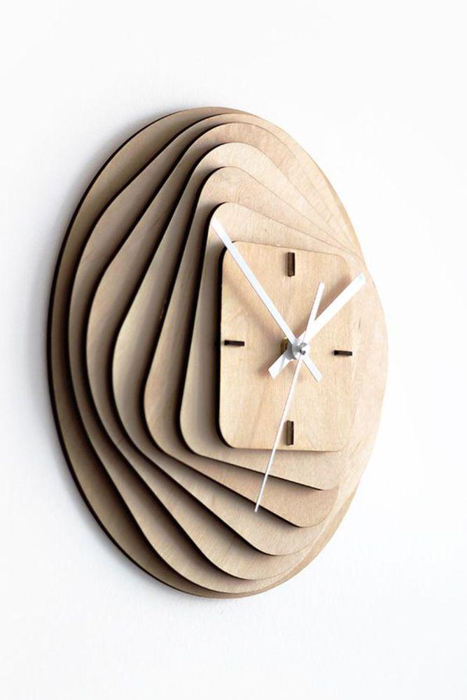 Clock inspiration.thumb
