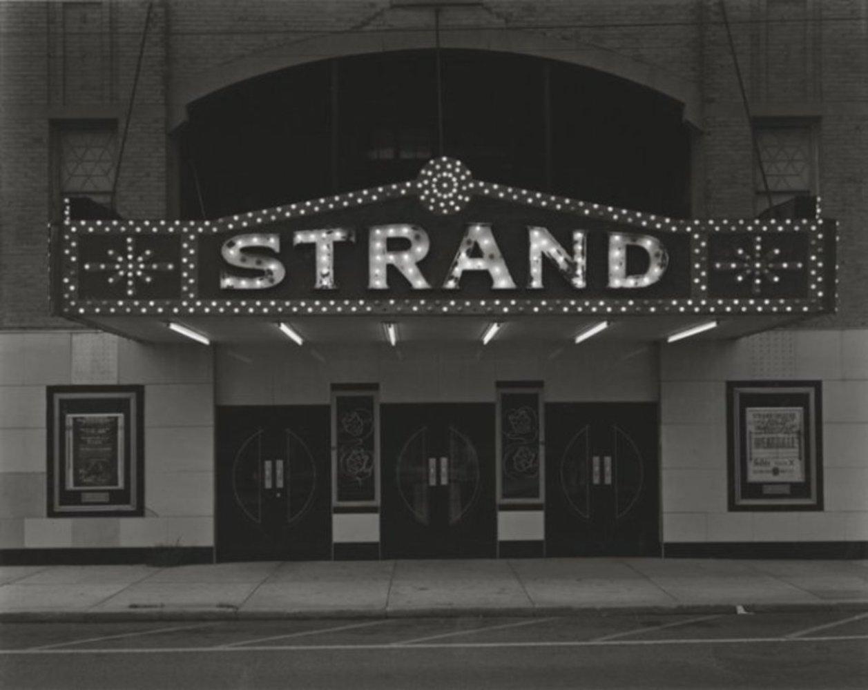 Strand 3.thumb