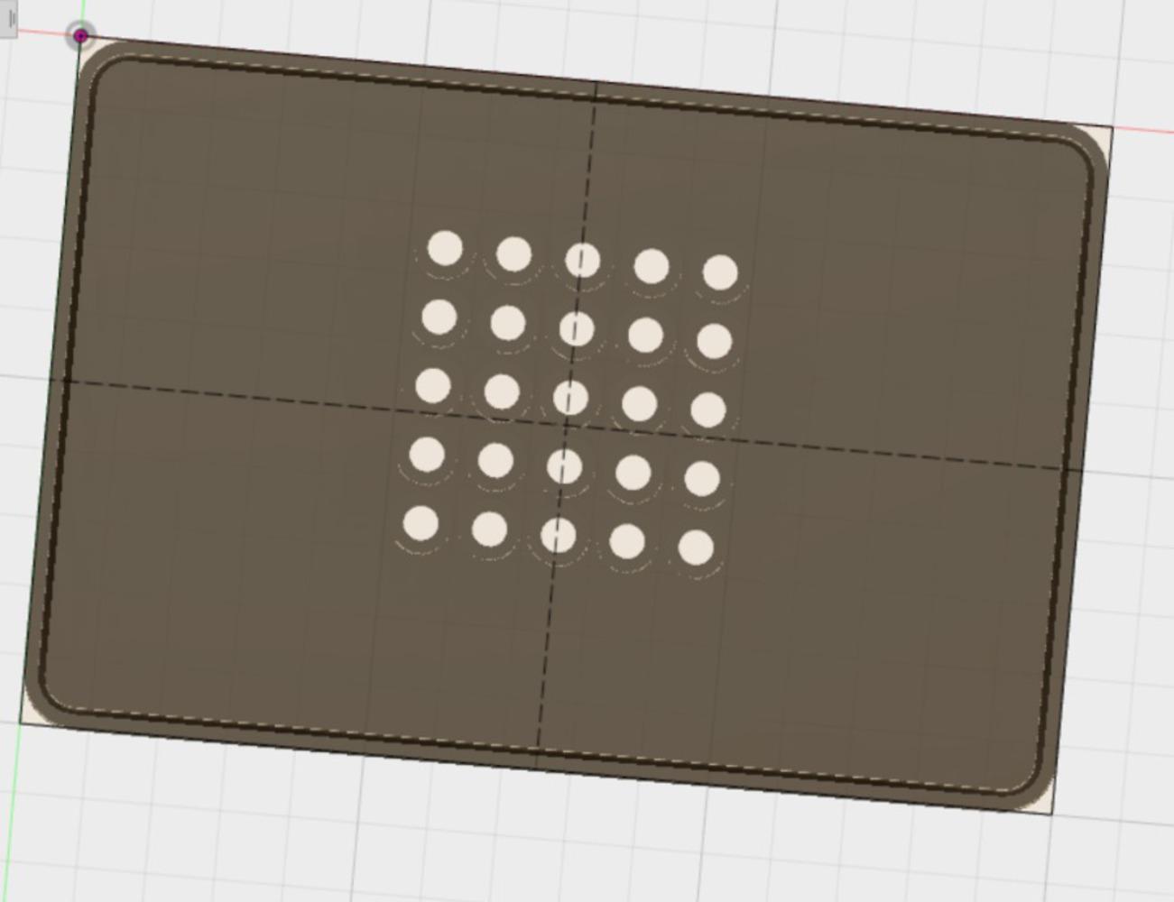 Fusionsoapholder2.png.thumb