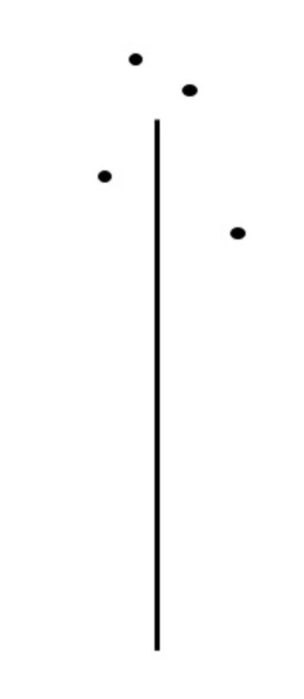Motion 1.thumb