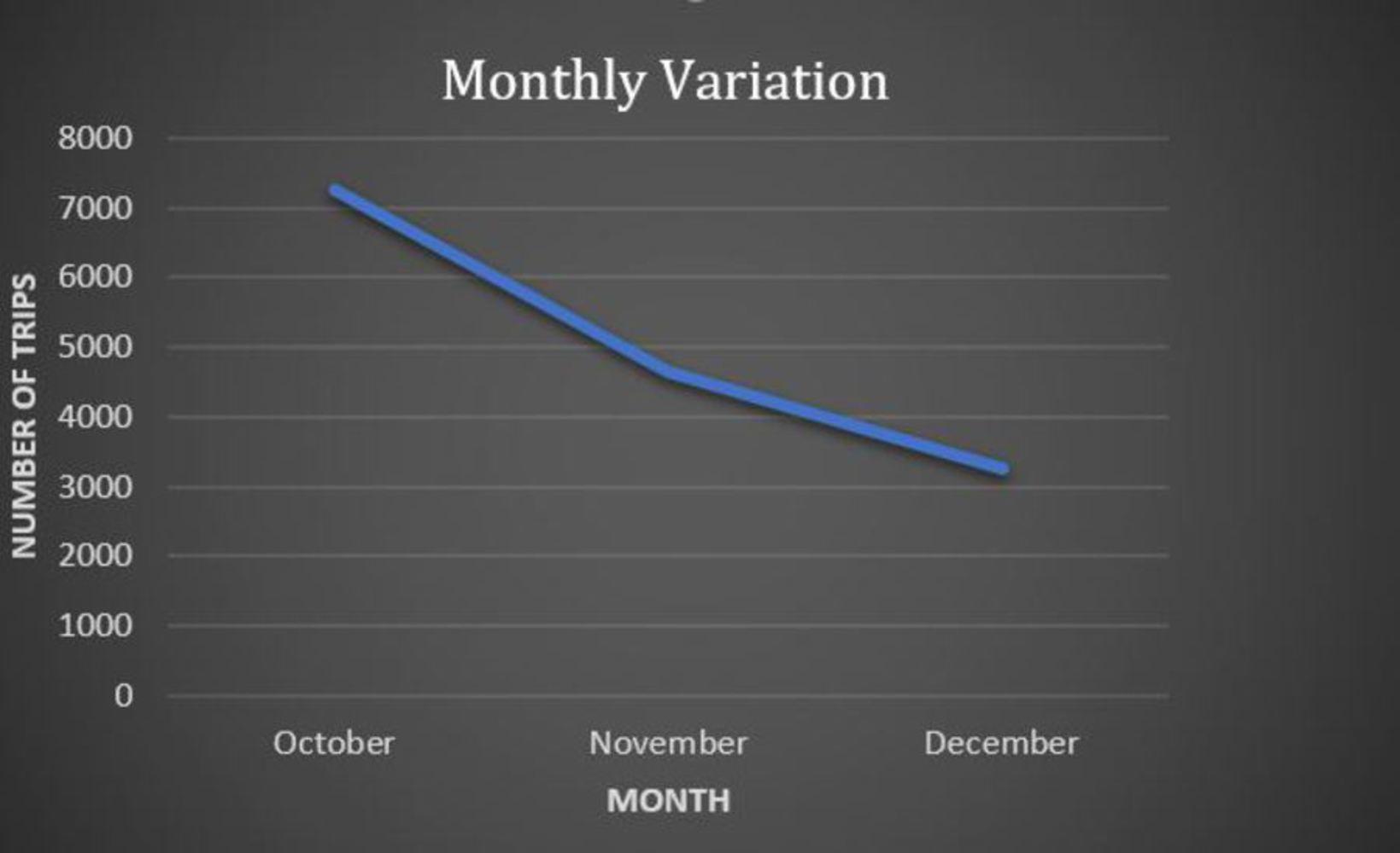 Monthly.jpg.thumb