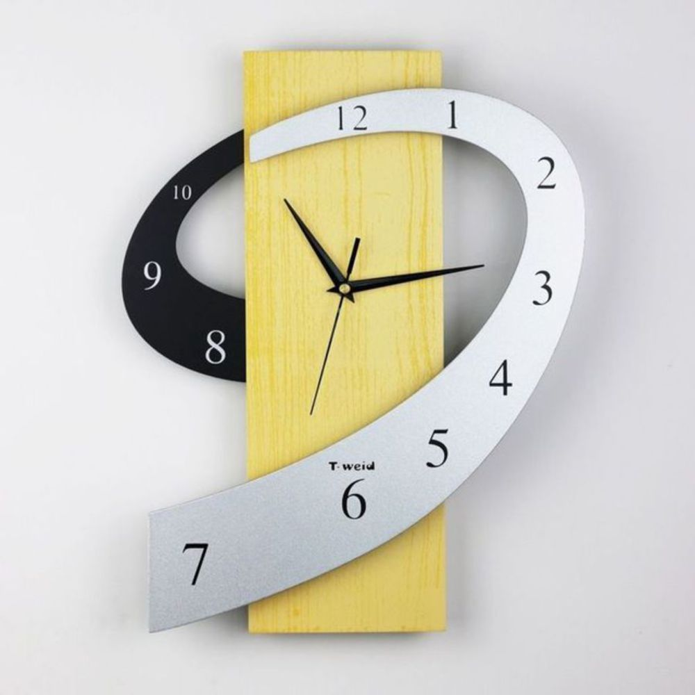Clock idea.thumb