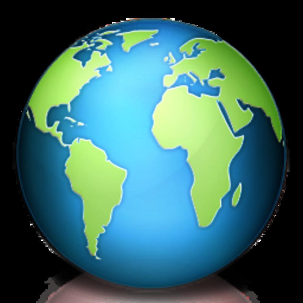 Globe png52.thumb
