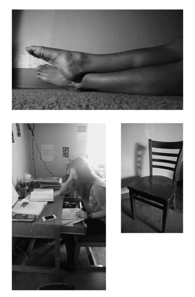 Collage.thumb