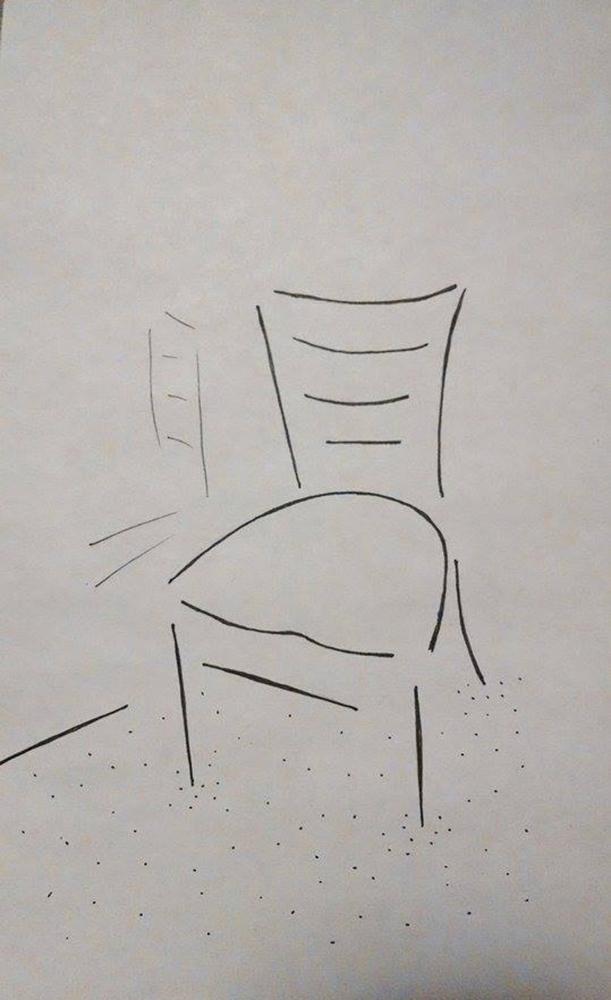 Sketch6.thumb