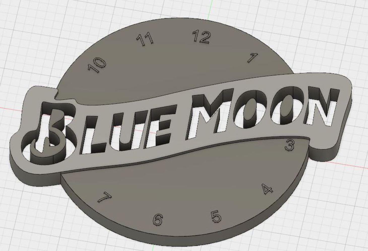 Blue moon fusion.jpg.thumb