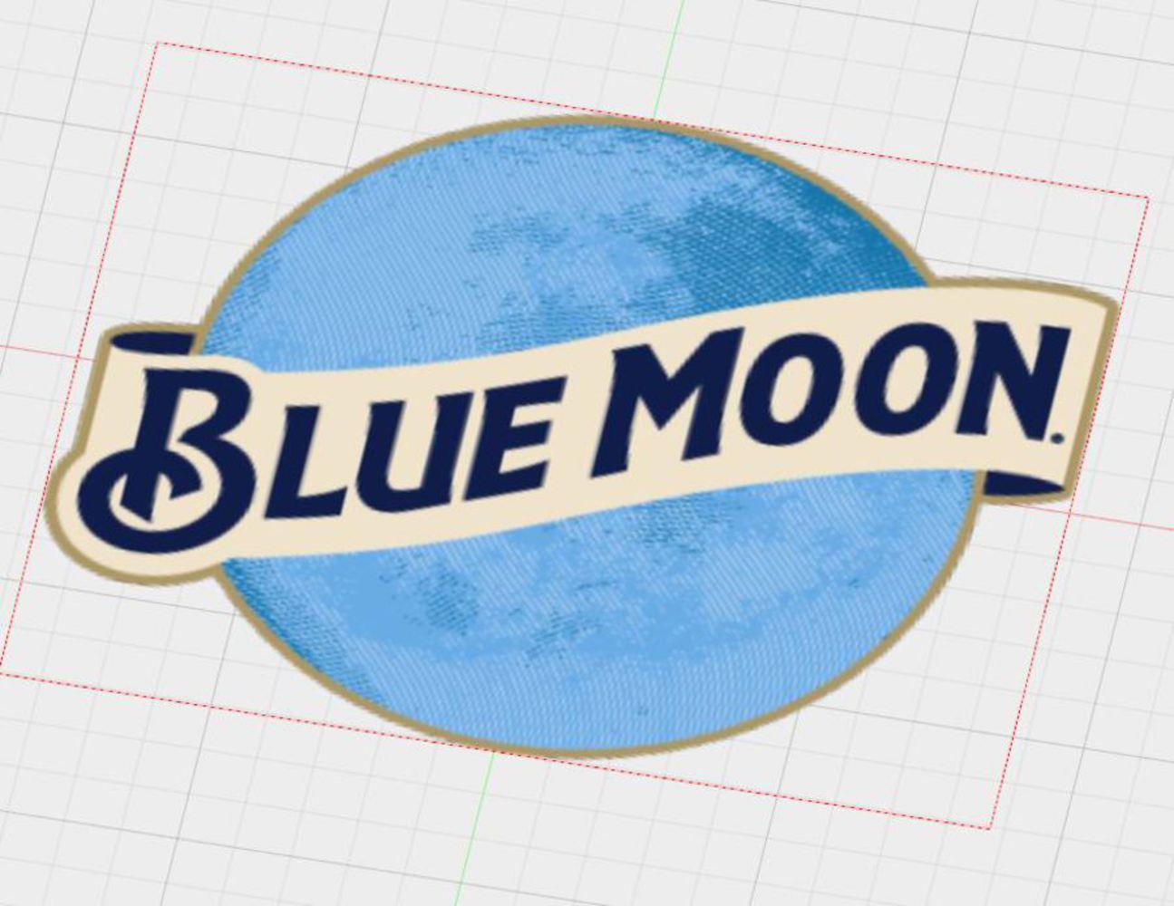 Blue moon logo original.jpg.thumb