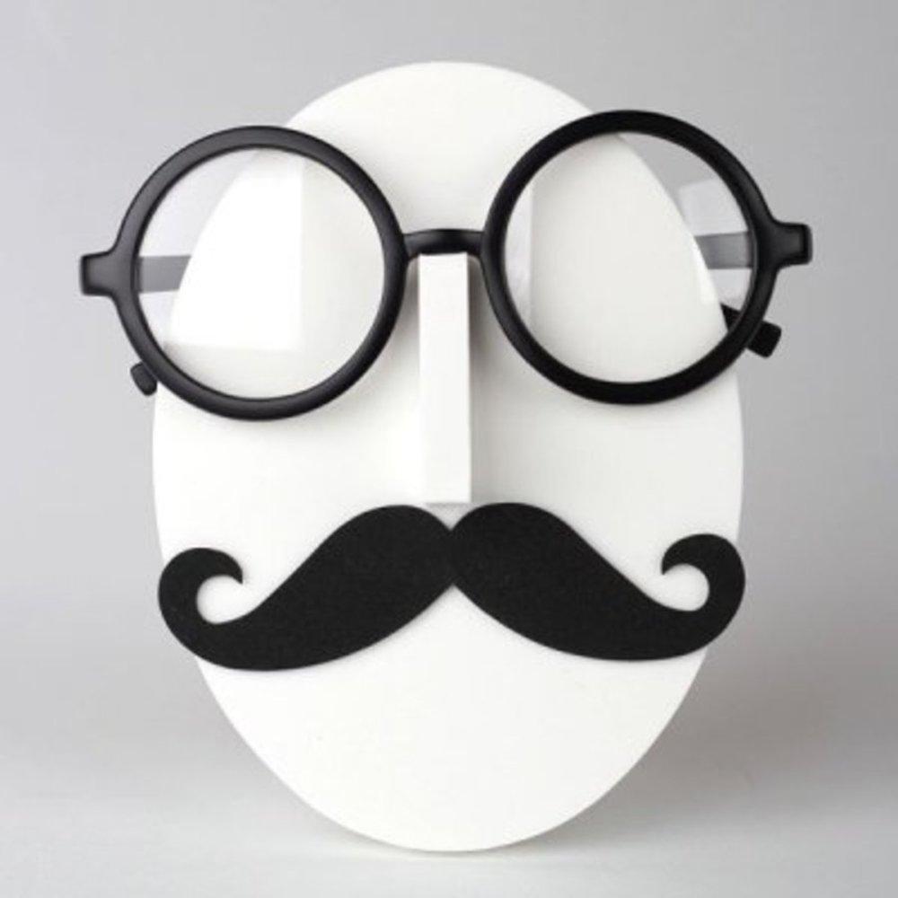Glasses holder image.thumb