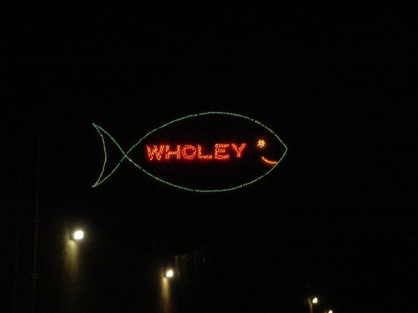 Wholey fish.thumb