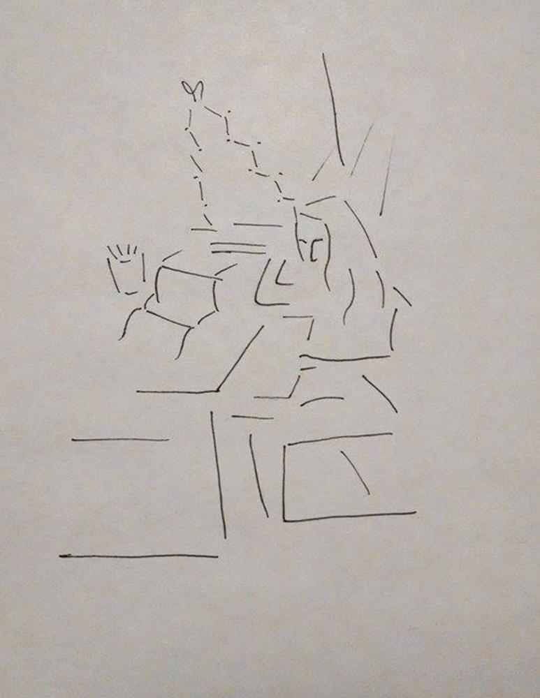 Sketch1.thumb