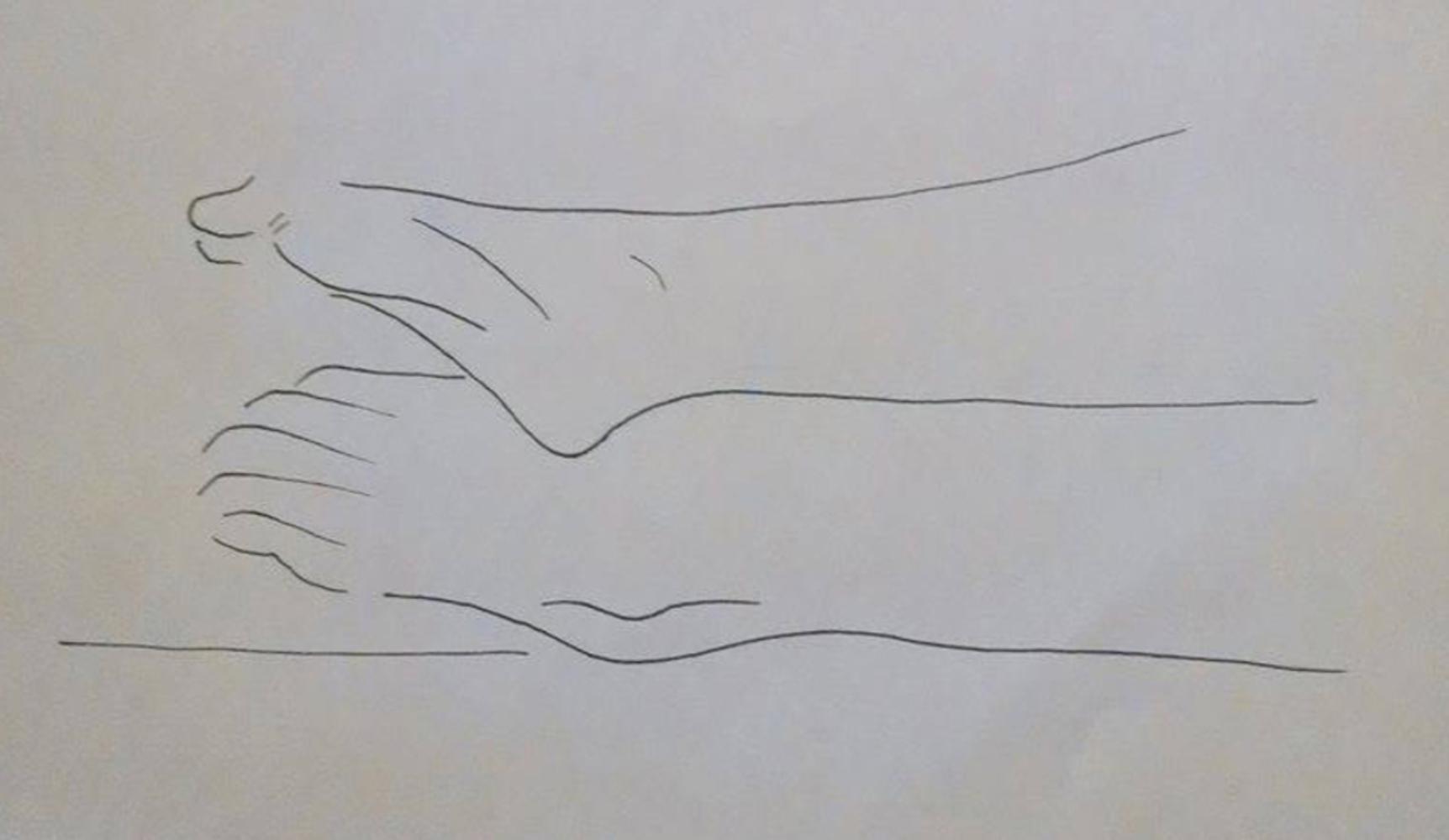 Sketch5.thumb