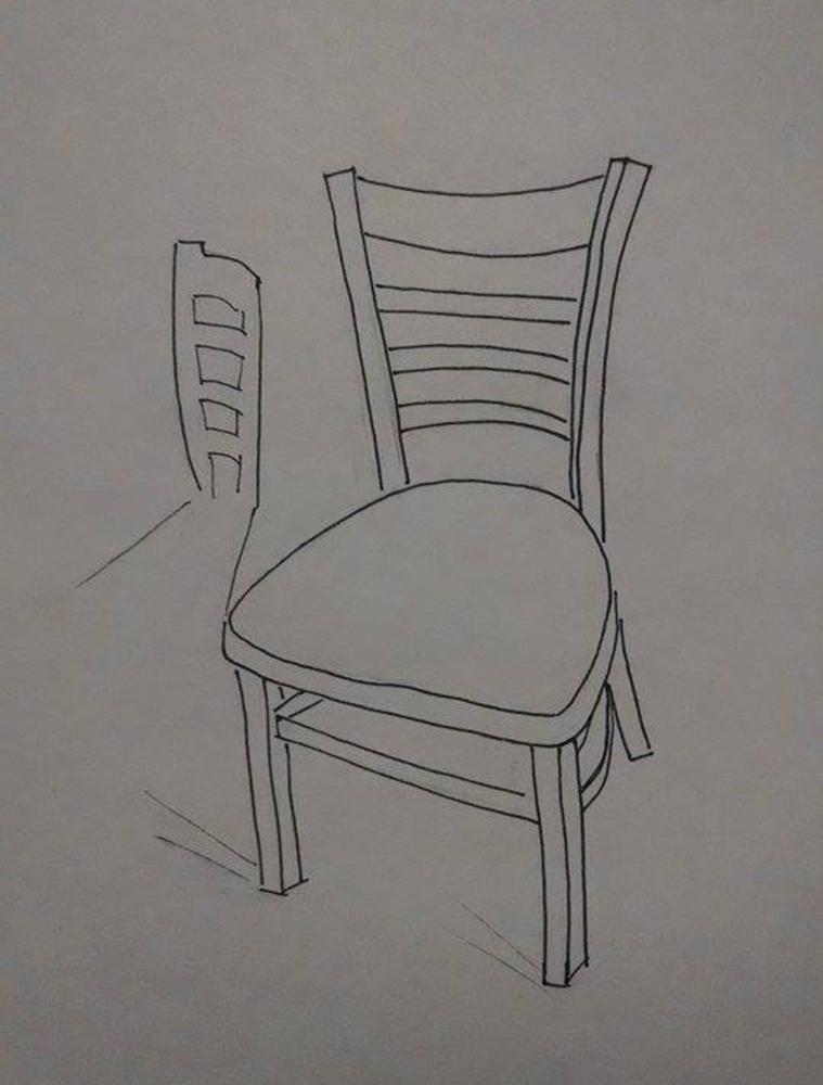 Sketch4.thumb