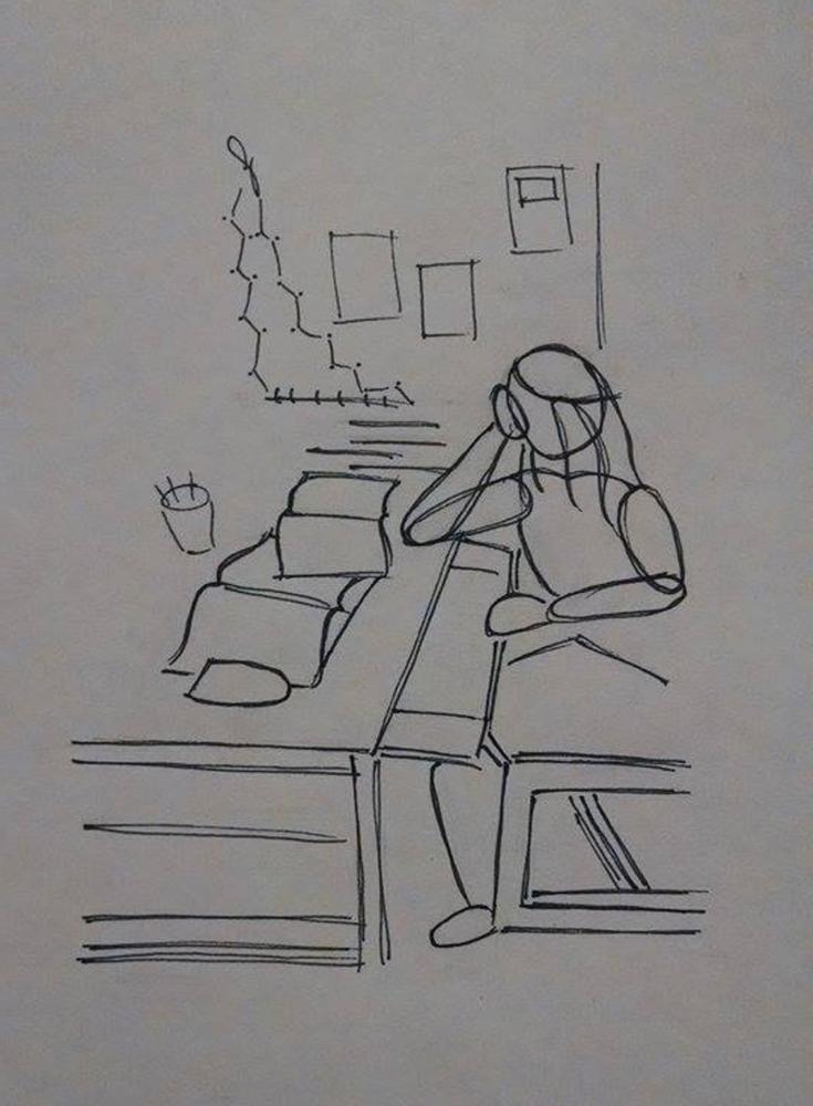 Sketch3.thumb