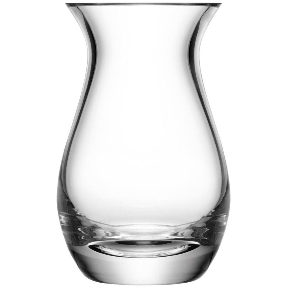 Vase.thumb