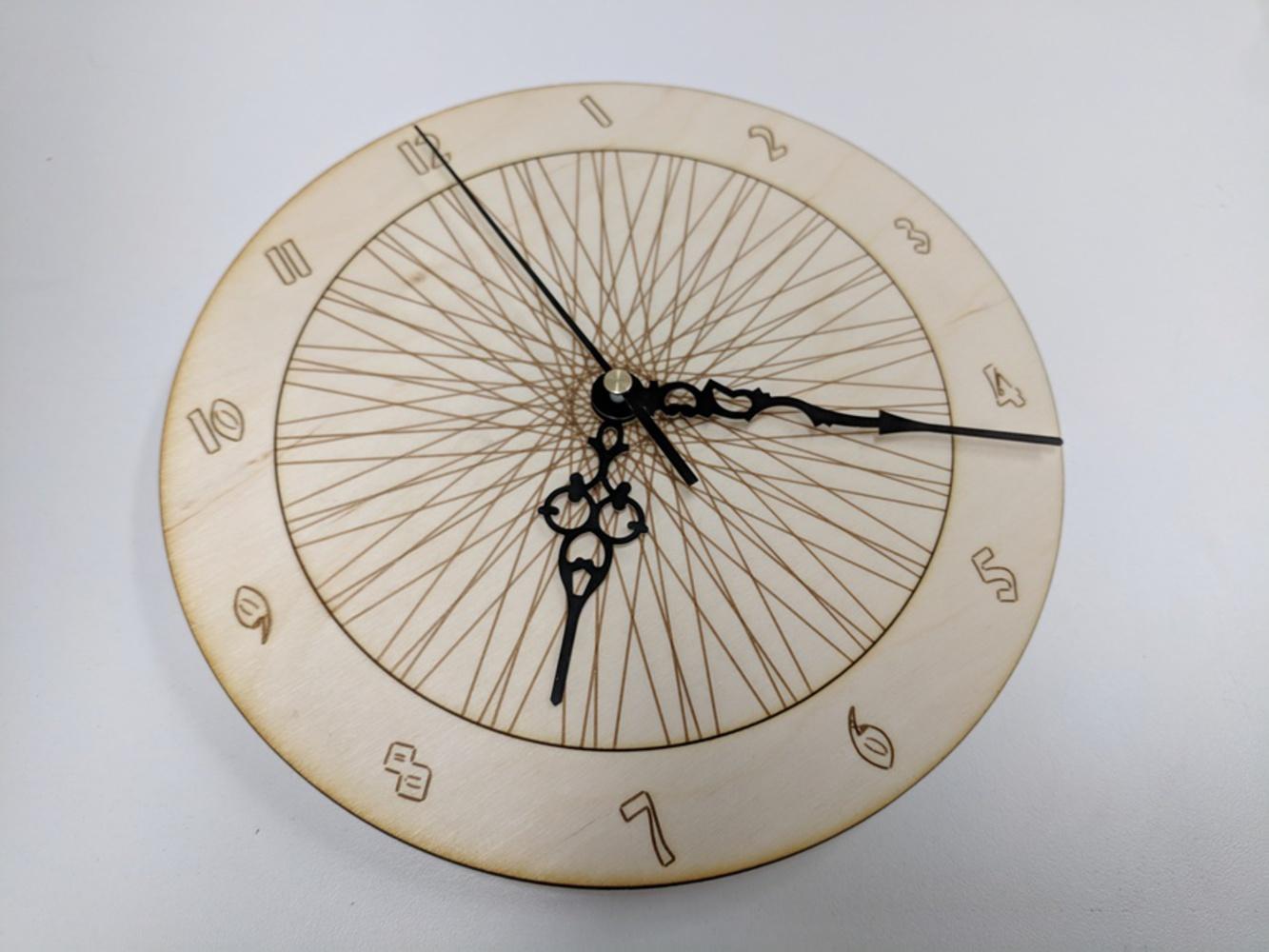 Clock02.thumb