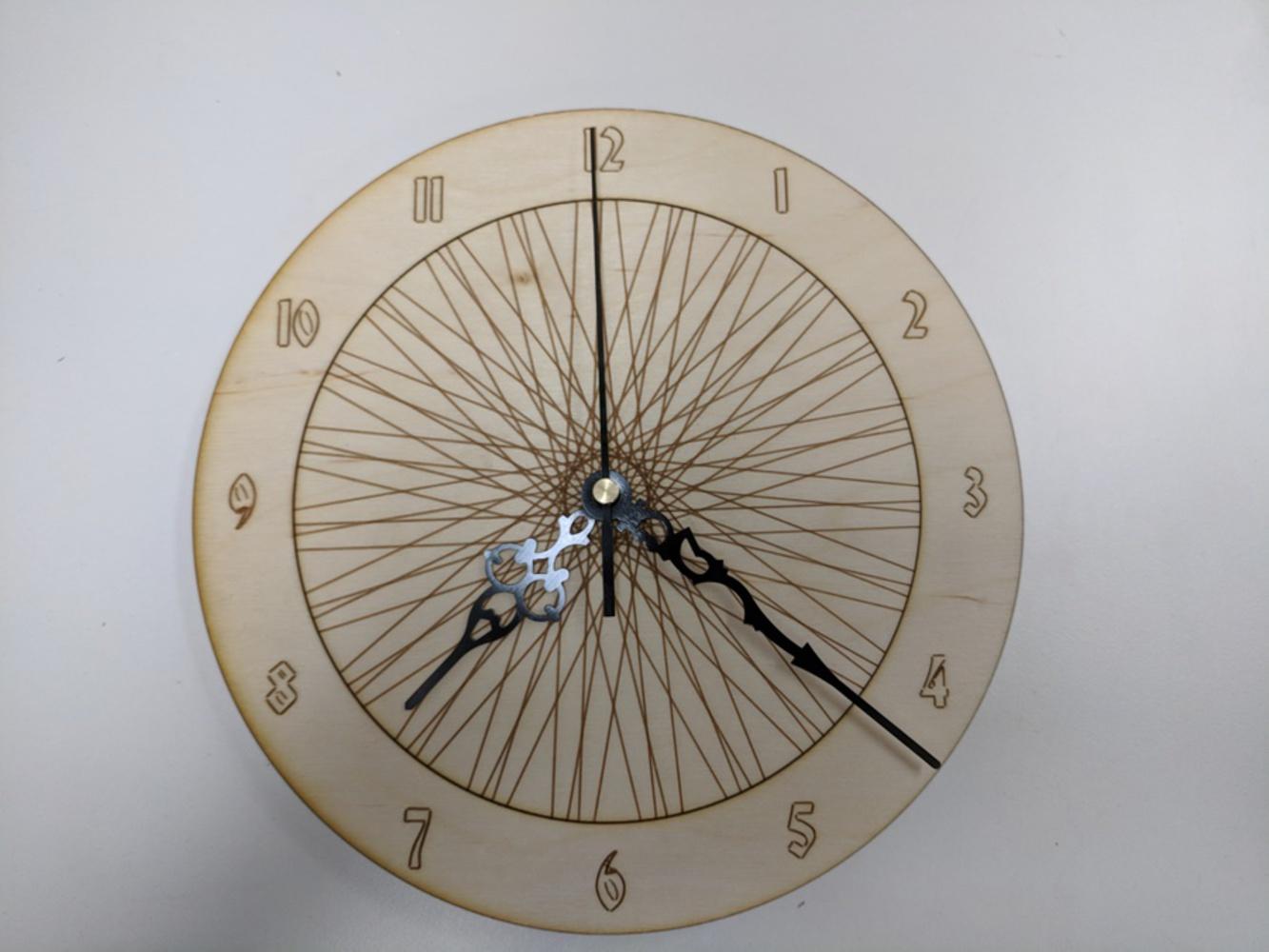 Clock01.thumb