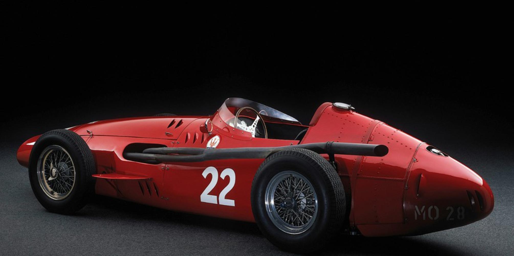 Maserati 250f.thumb