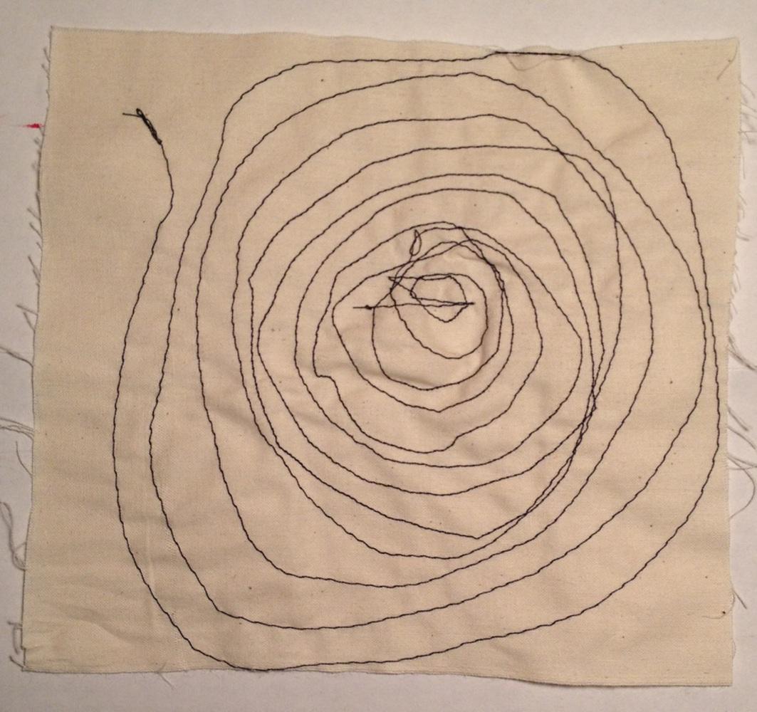 Machine sewing circle sampler.thumb